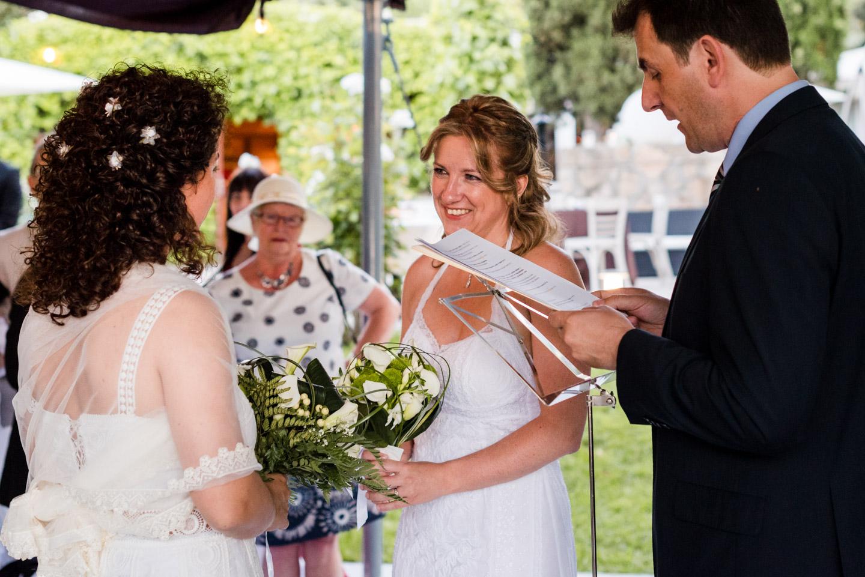 si_lo_voglio-matrimonio-spose-amore