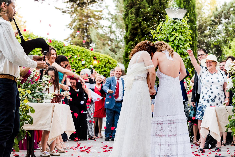 riso-petali-sposate-allegria