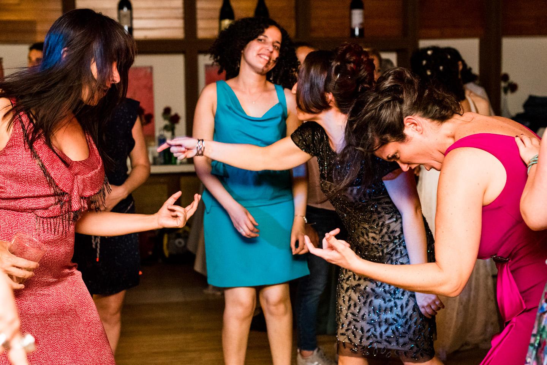 ballo-matrimonio-divertirsi-amici