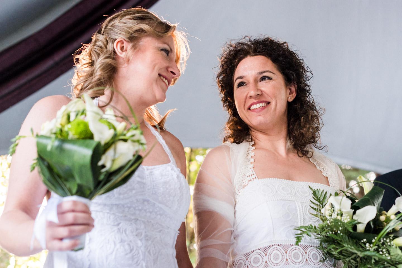 novias-sonrisa-mirada
