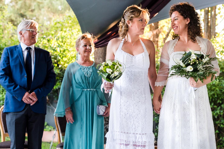 novias-mirada-padres-felicidad