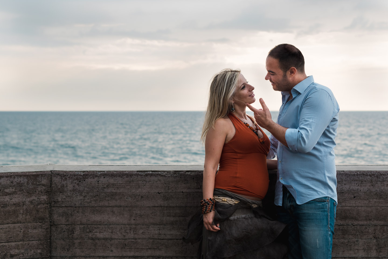 cariño-pareja-amor-intimidad