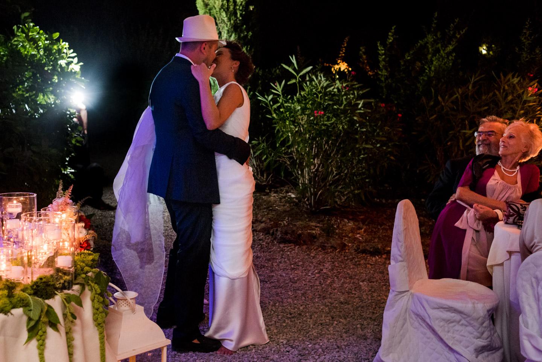 baile-casados-amor-padres-inamorados