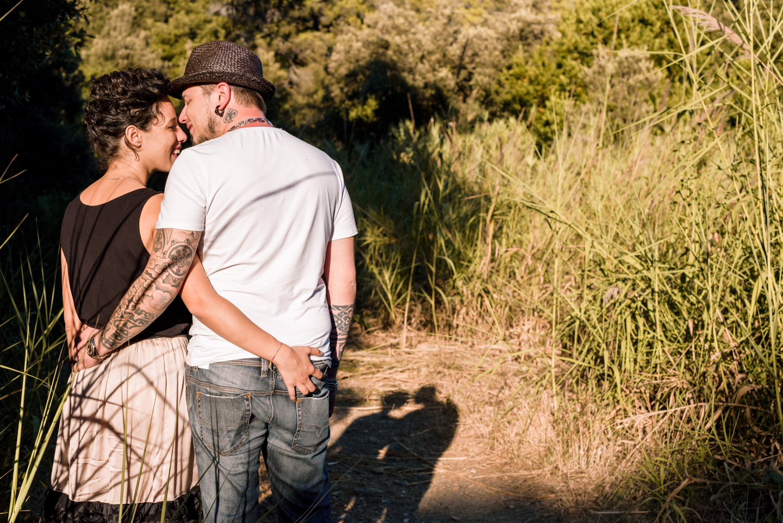 sol-beso-amor-pareja