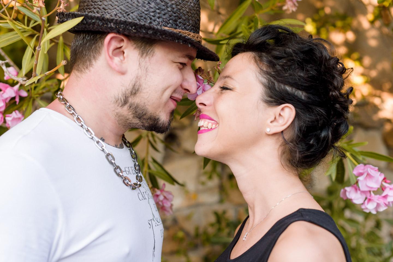 romanticismo-sonrisa-dulce-amor