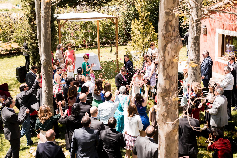confetti-arroz-alto-cerimonia