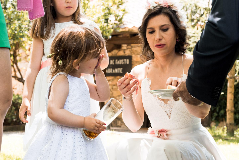 novia-hija-cocktail