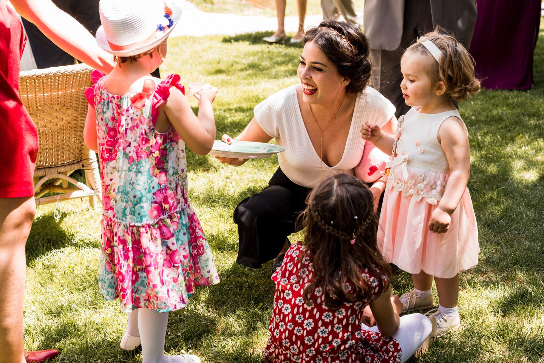 niños-cocktail-invitados