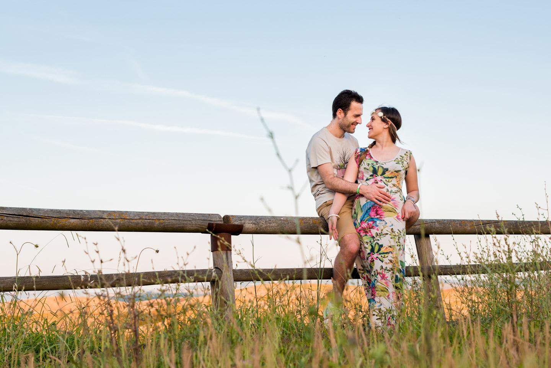 paisaje-pareja-ternura-amor