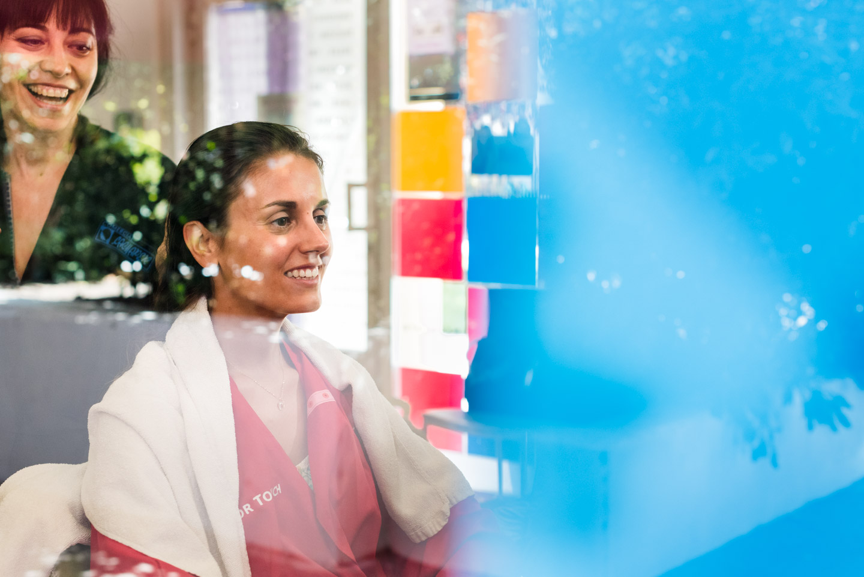 preparativos-peluqueria-novia-peinado