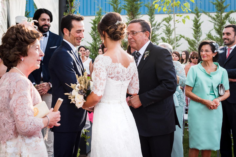 first_look-sposi-famiglie-felicità