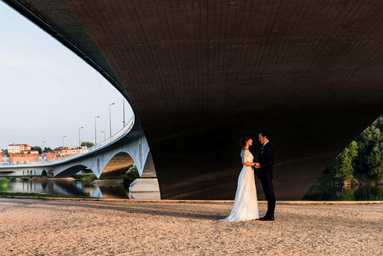 puente-zamora-novios-abrazo-te_quiero