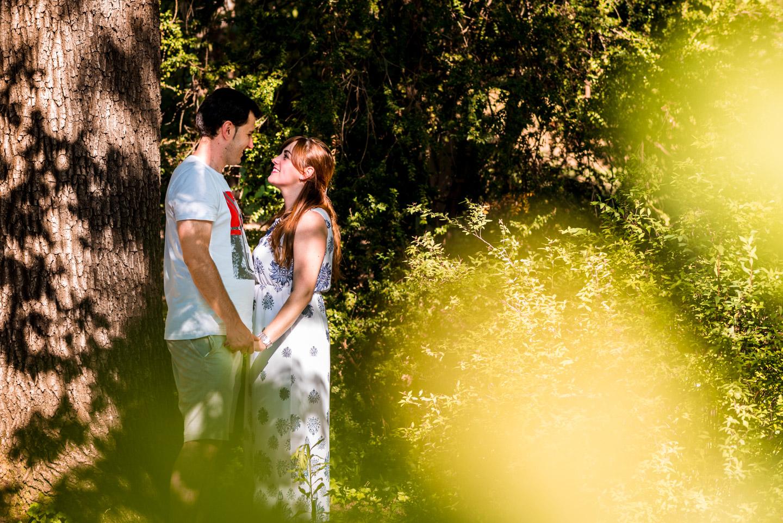 abbraccio-amore-coppia-felicità