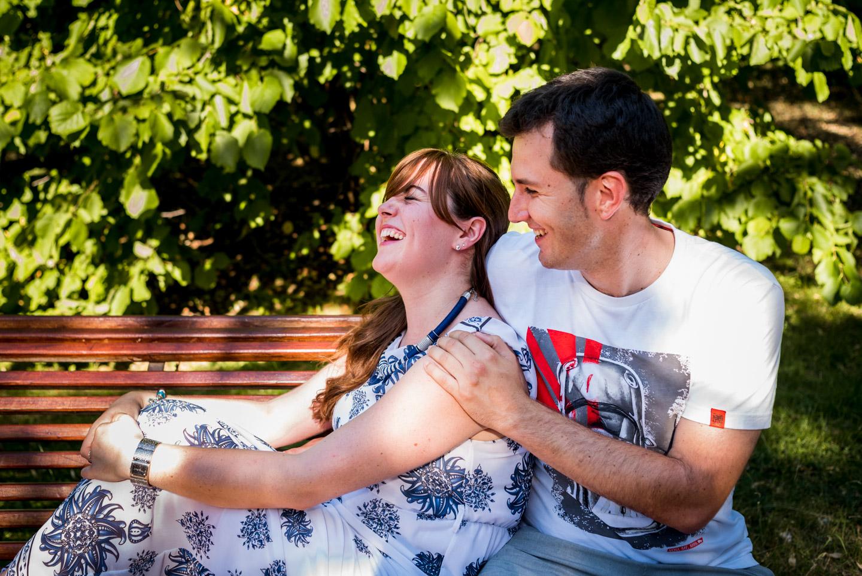 risas-ternura-alegria-pareja