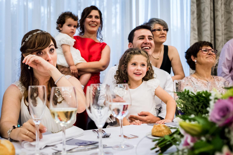lacrime-sorriso-amore-felicità-famiglia