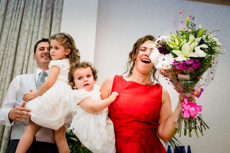 bouquet-sorella-allegria-risata-felicità
