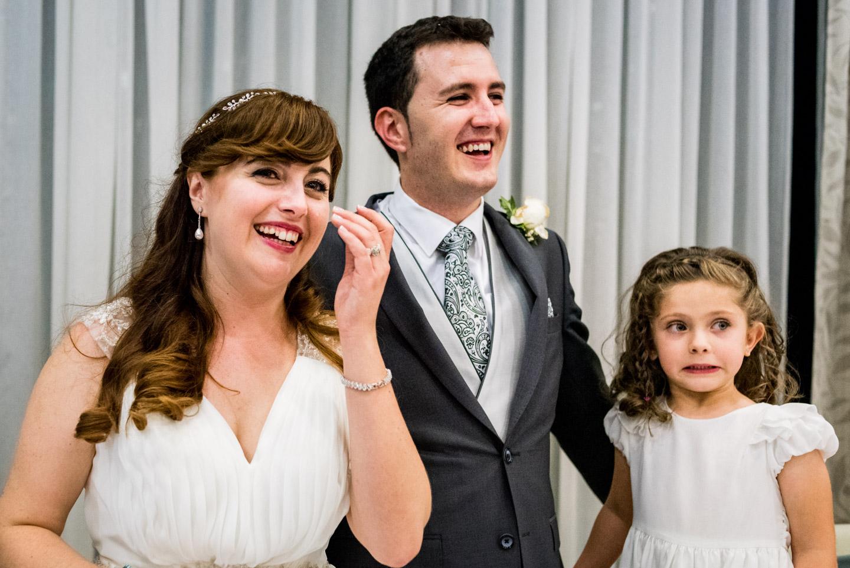 sposi-nipote-lacrime-risate