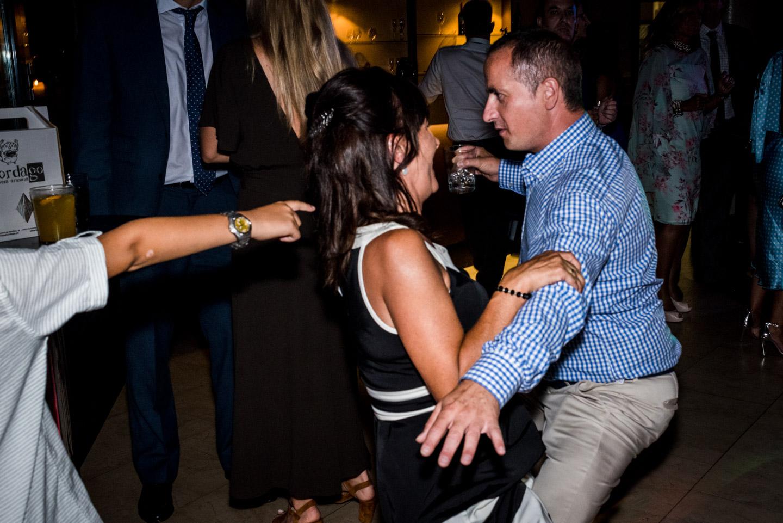 ballo-invitati-divertente