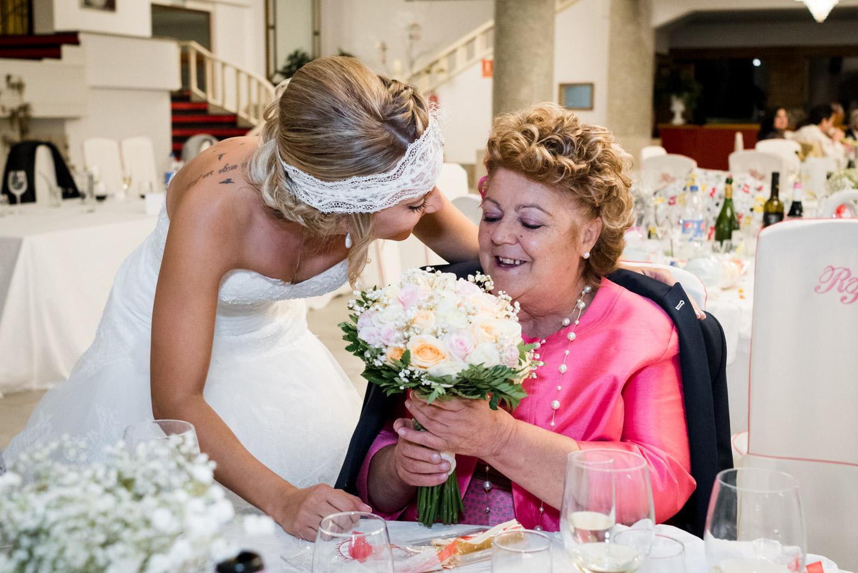 posa-mamma-bouquet-amore-affetto