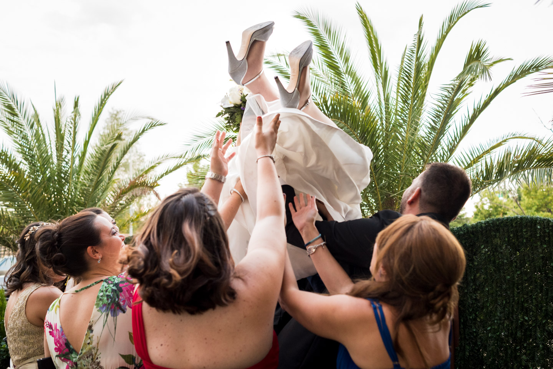 fotografia-boda-madrid-iglesia-divertida-dulce_0016.jpg