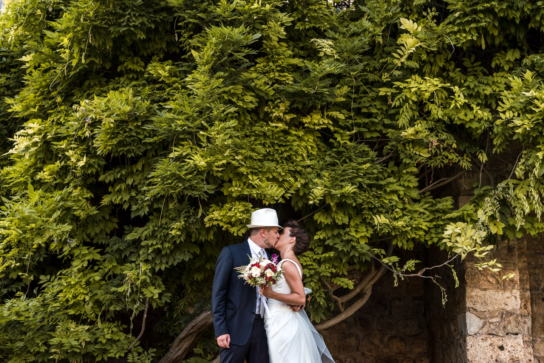 fotografia-boda-civil-toscana-00013.jpg