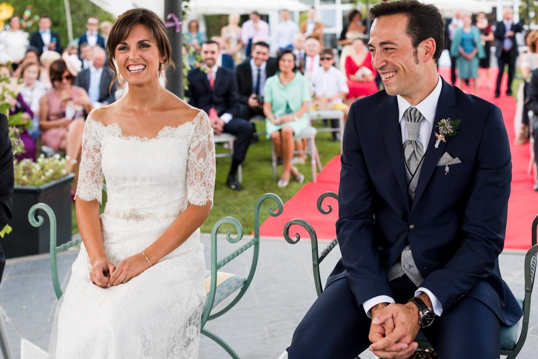 fotografia-matrimonio-civile-magico-romantico-spagna.jpg