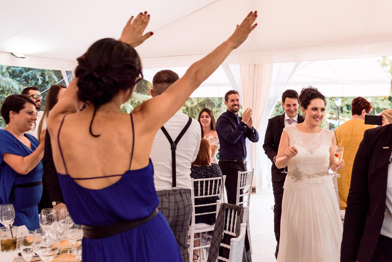 sposi-cena-benvenuti-allegria