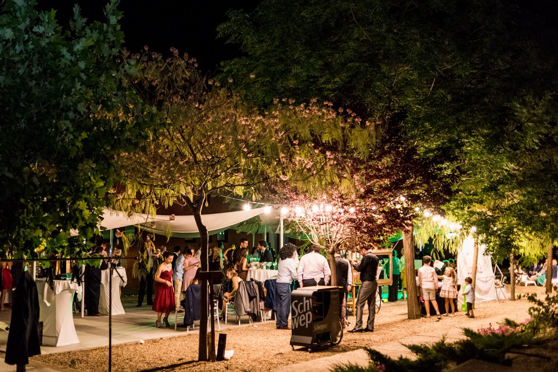 agriturismo-festa-party