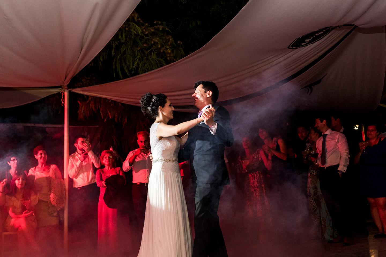 ballo-sposi-innamorati