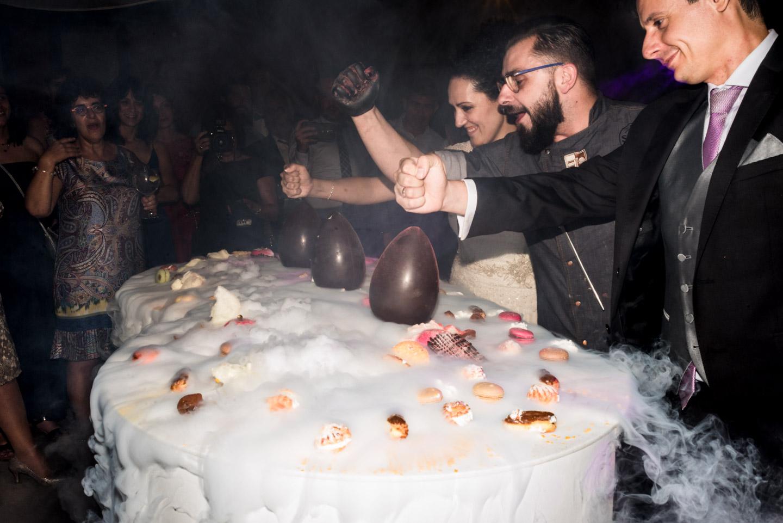sorpresa-agriturismo-cioccolato-dolci-spettacolo
