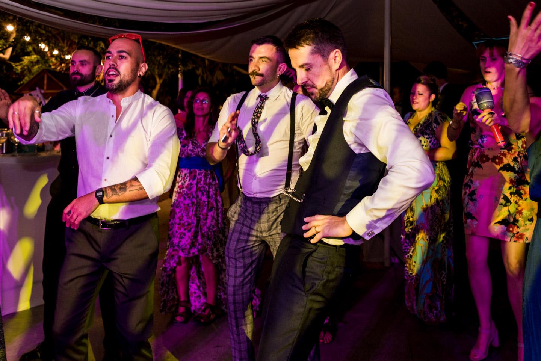 ballare-fare_festa-divertirsi