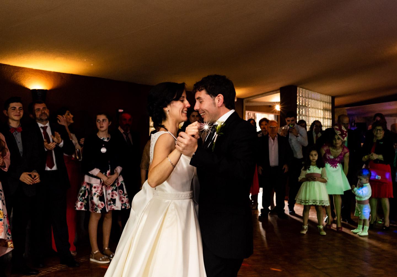 Copy of primer_baile-novios-romantico