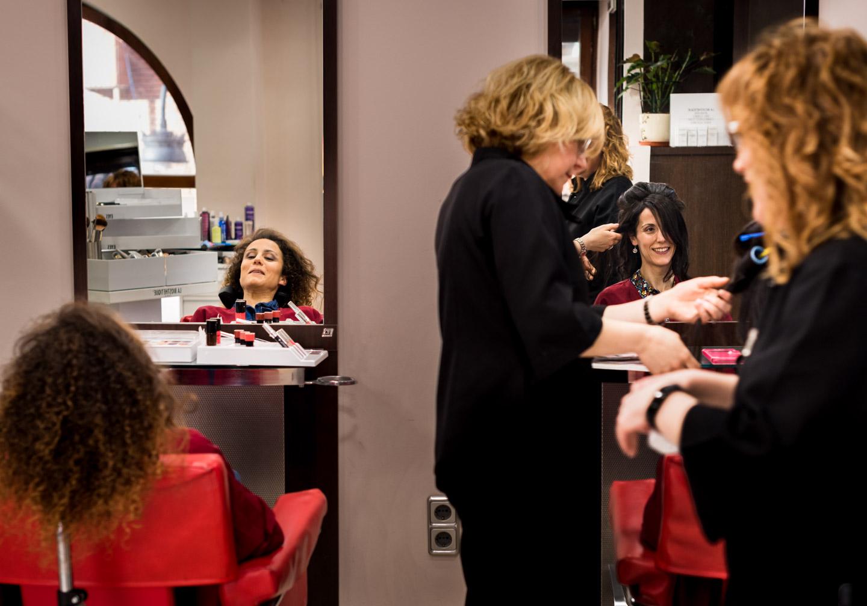 parrucchiera-acconciature-sposa-famiglia