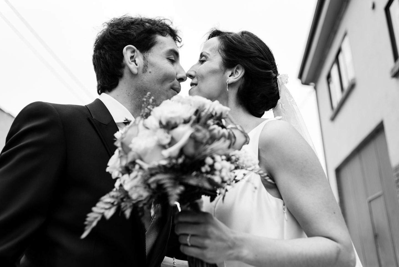 firstlook-sposi-bianco_e_nero