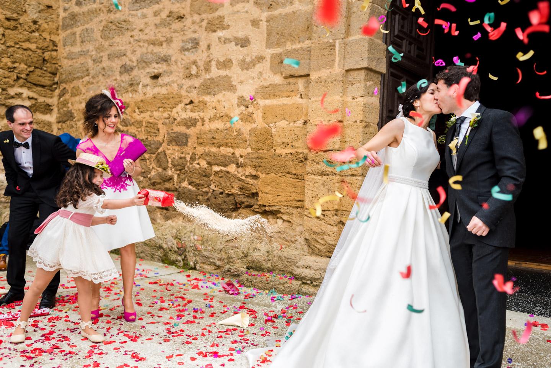coriandoli-riso-allegria-sposi