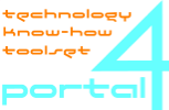portalfour web badge - 07 Aug 2015.png