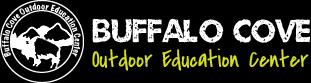 buffalo-cove.jpg