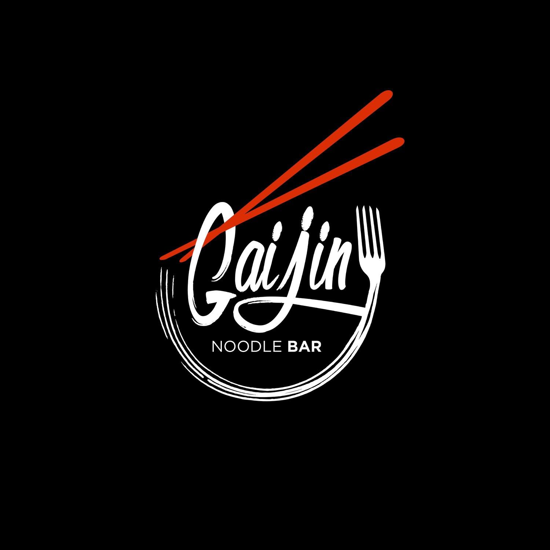 Gaijin Noodle Bar_Conceptsv2 (1).jpg