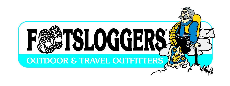 Footsloggers B & BR Mtn Man Logo White.jpg