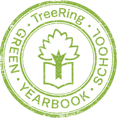GreenYearbookSchool_Badge_117x118.png