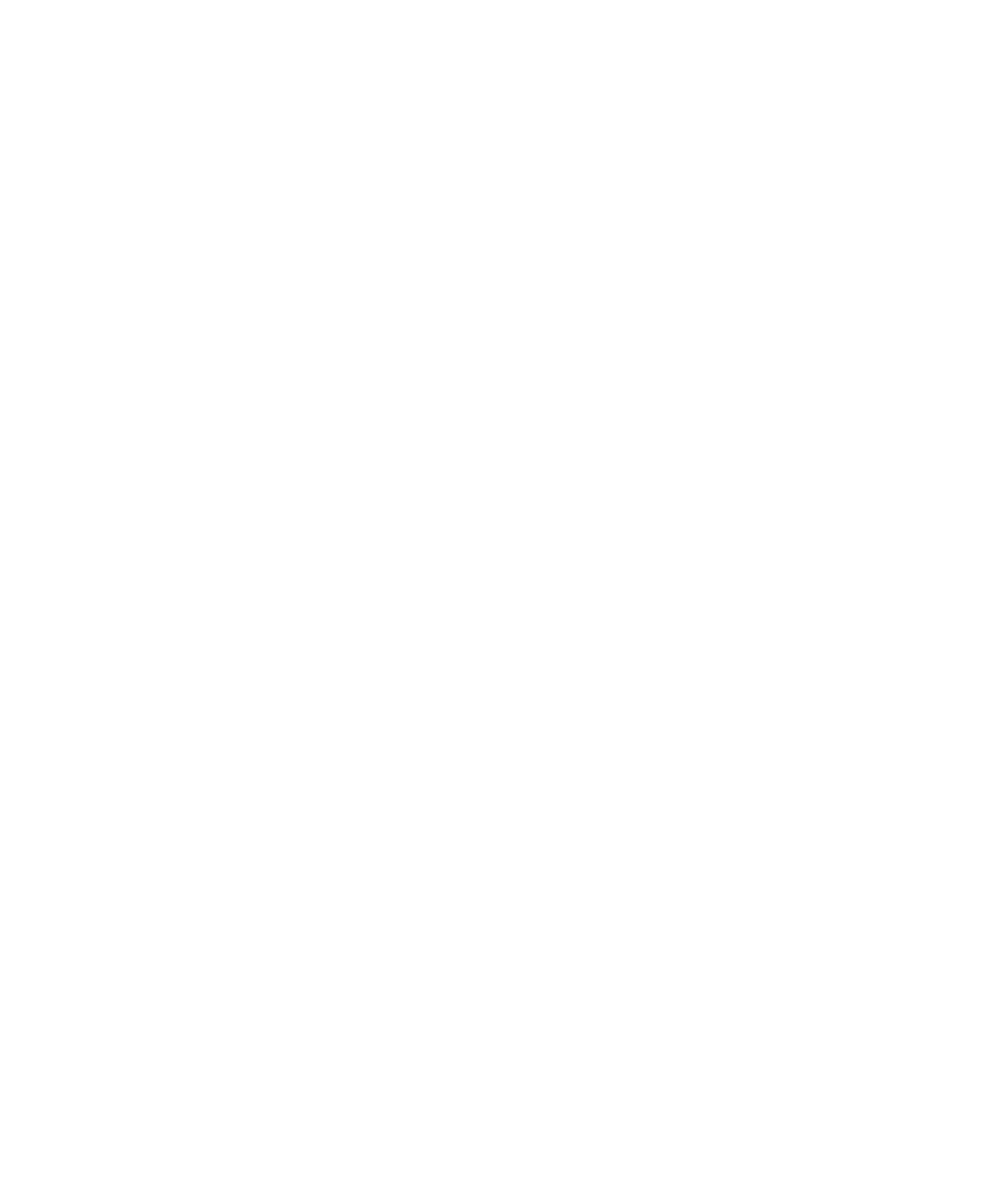 UNDERFOOT - Formally known as the 333 Basement