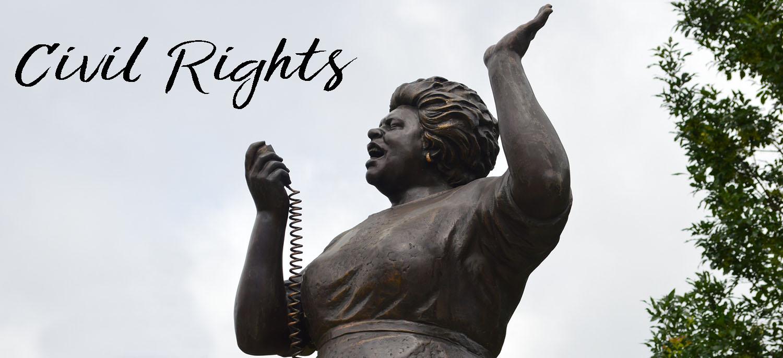 civil_rights.jpg