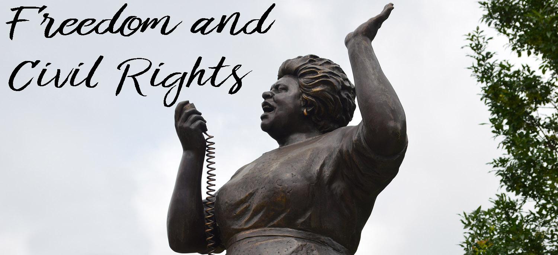 civil_rights2.jpg