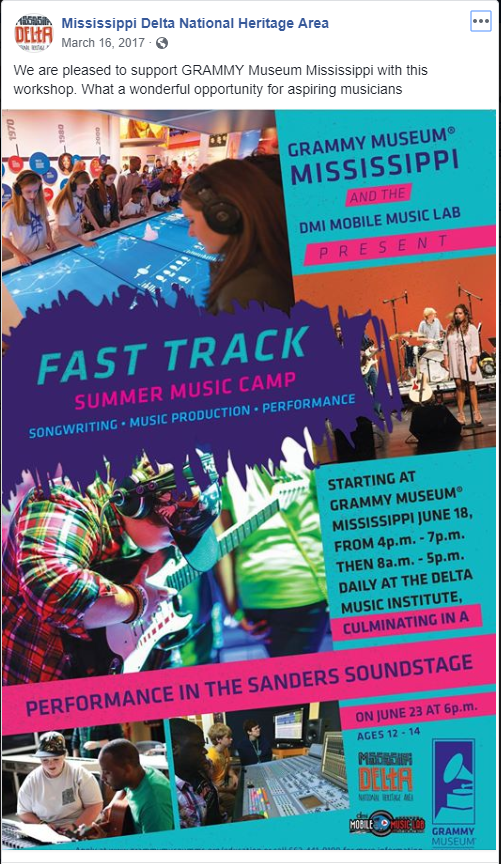 FastTrack2017-Post1.PNG