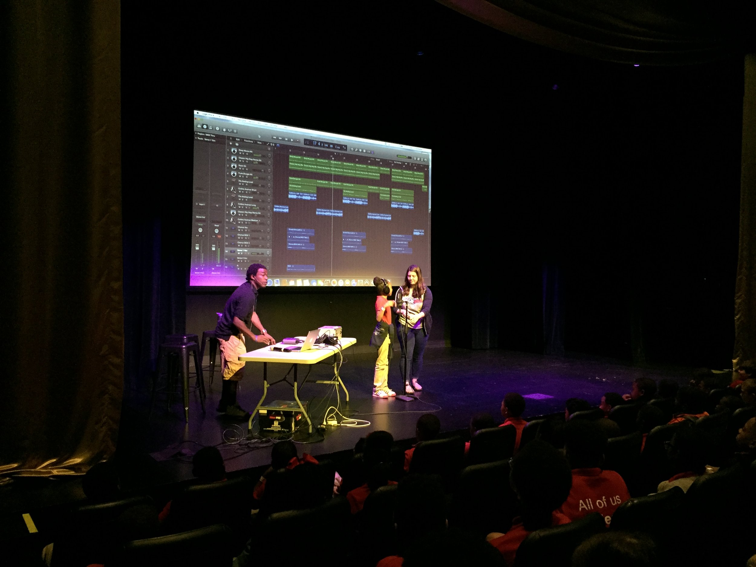 Grammy MS_1 Songwriting workshop.jpg
