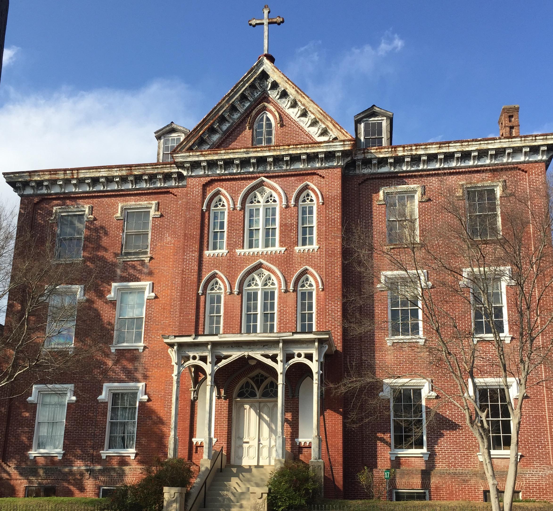 SCHF 1-Convent front.jpg
