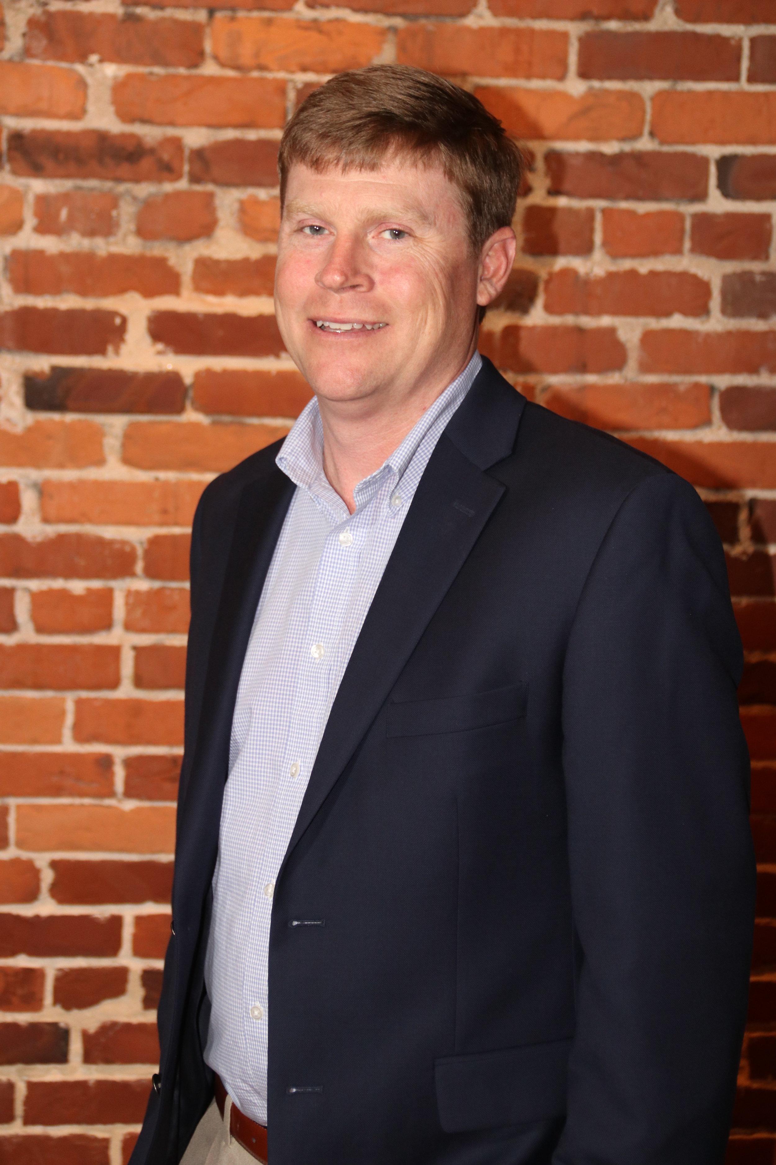 Brad White.JPG