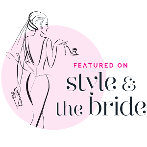 Style & the bride
