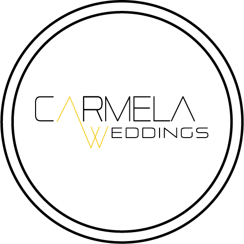 Carmela Weddings