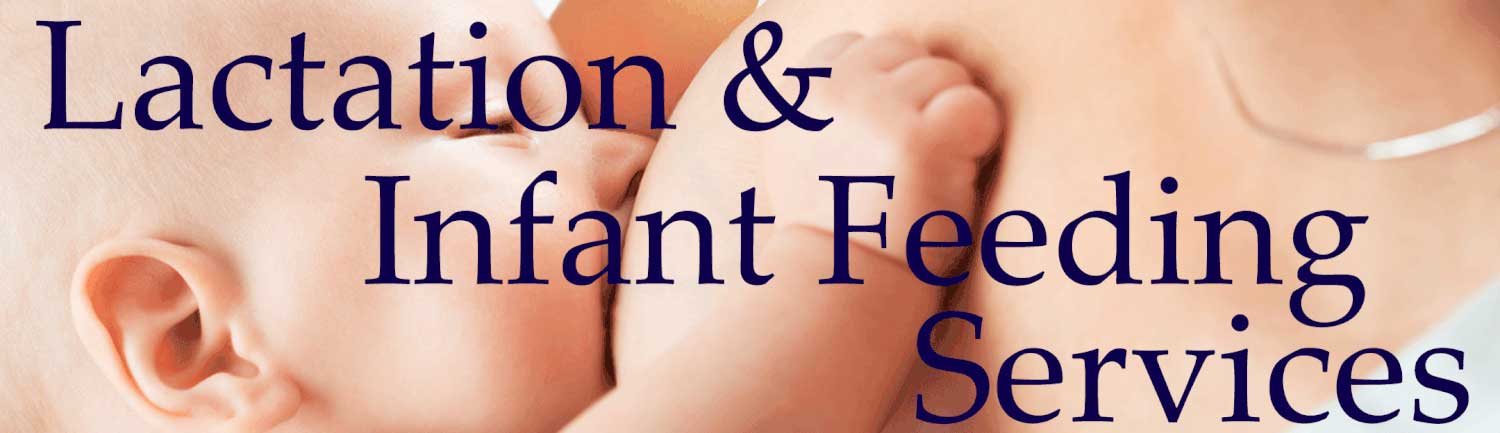 Lactation-and-Infant-Feeding-banner.jpg